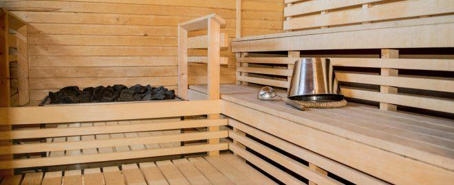 vuokra-sauna-naantali